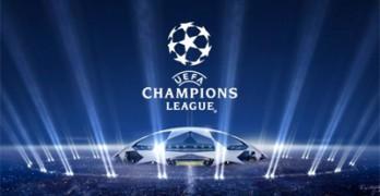 Gratisspel med 100 kr på Champions League-finalen
