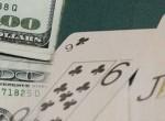 Hur det går till att vinna pengar i poker