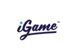 Startbonus på iGame – 10 000 kr + freespins