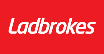 Ladbrokes logotyp