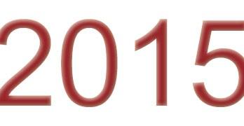 text med 2015