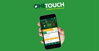 One Touch mobil