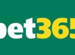 """bet365 lanserar ny bonus där """"spelkrediter"""" används"""
