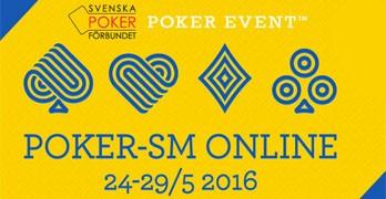 Poker Sm bild