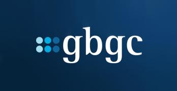 GBGC logo