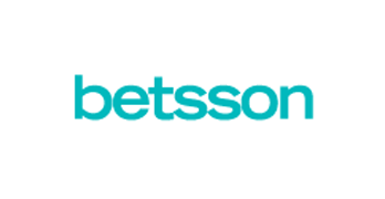 Betsson expanderar med förvärv av spelföretag