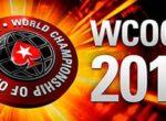 Världsmästerskapet i onlinepoker äger rum i september