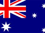 Australien förbjuder spelsajter från att erbjuda välkomstbonusar