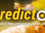 Predictor – en väg till större vinster på oddsspel