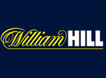 William Hill vill köpa Mr Green