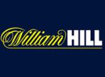 Inget mer spel på William Hill för svenska spelare