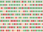 tabell med färgkoder