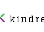 Kindred logo